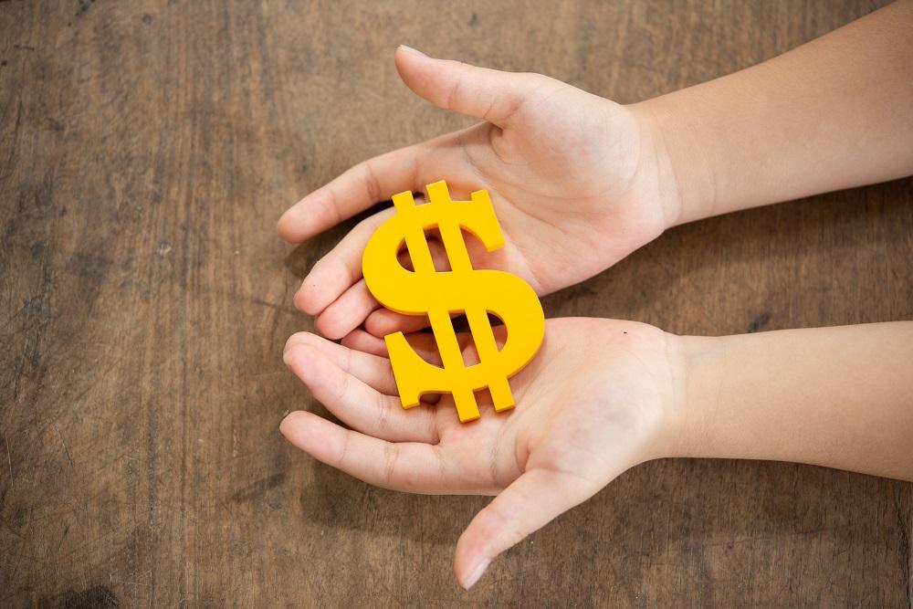 Conheça as vantagens do consórcio contemplado como investimentos!