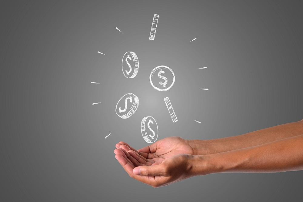 Saiba em que momento é vantajoso vender sua carta de crédito contemplada