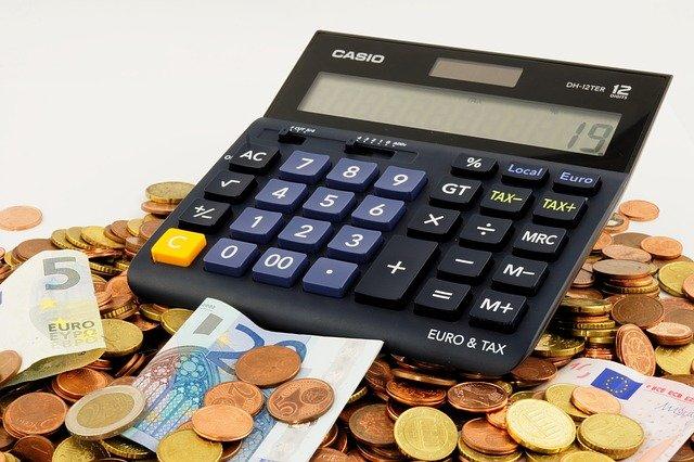 Como comprar um consorcio contemplado com segurança?