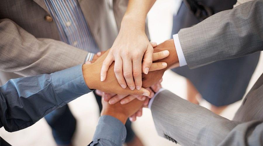 Cartas de crédito contempladas para empresas: invista no seu negócio sem taxa de juros e dívidas!