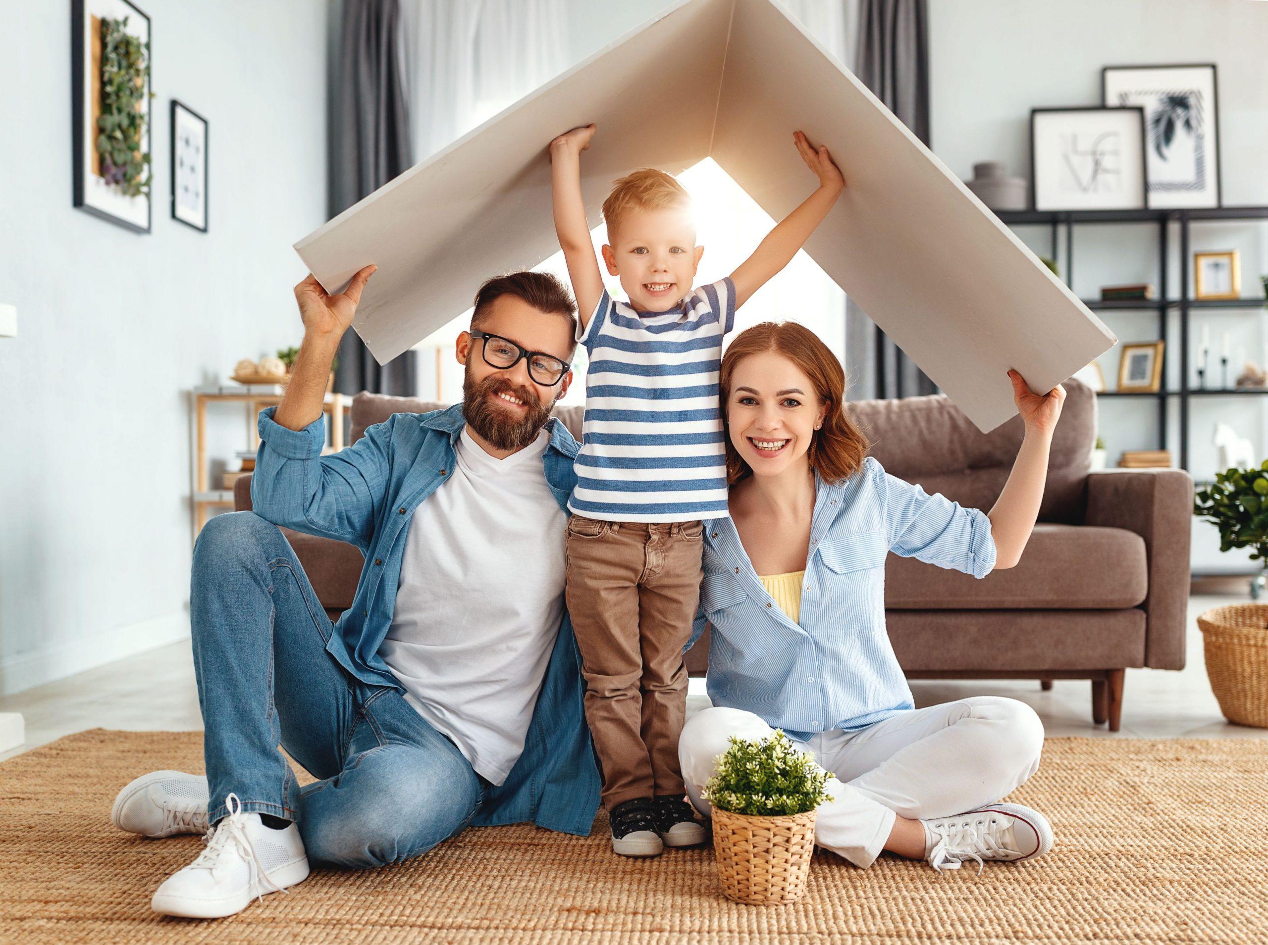 Como adquirir consórcio contemplado com a Cartas de Crédito? Conheça as promoções do dia!
