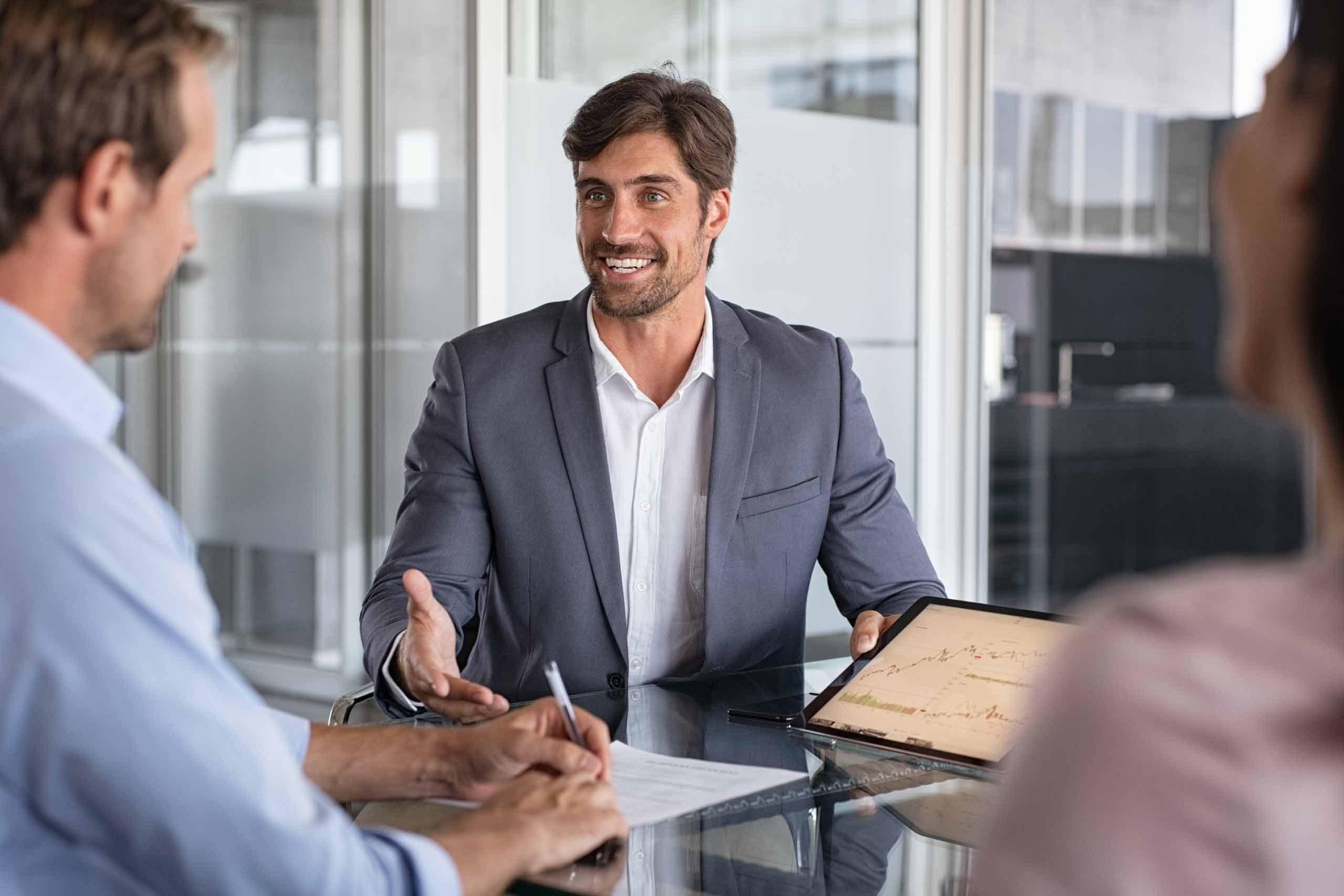 Como entrar em um consórcio que já começou? Entenda as vantagens!