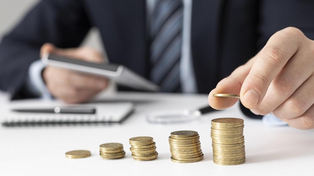 Afinal, vale a pena para empresas comprar consórcios contemplados?